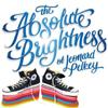 2017 Absolute Brightness