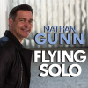 Hershey Felder Presents: Nathan Gunn