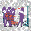Laguna Playhouse Theatre for a New Generation Presents: The Secret Life of Girls