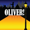 Laguna Playhouse Youth Theatre Presents: Oliver