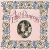 Laguna Playhouse Youth Theatre Presents: A Little Princess