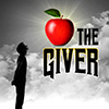 Laguna Playhouse Theatre for a New Generation Presents: The Giver