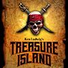 Laguna Playhouse Youth Theatre Presents: Treasure Island