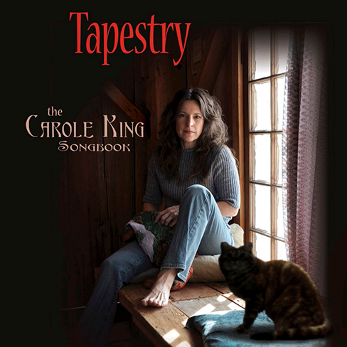 Tapestry: The Carole King Songbook